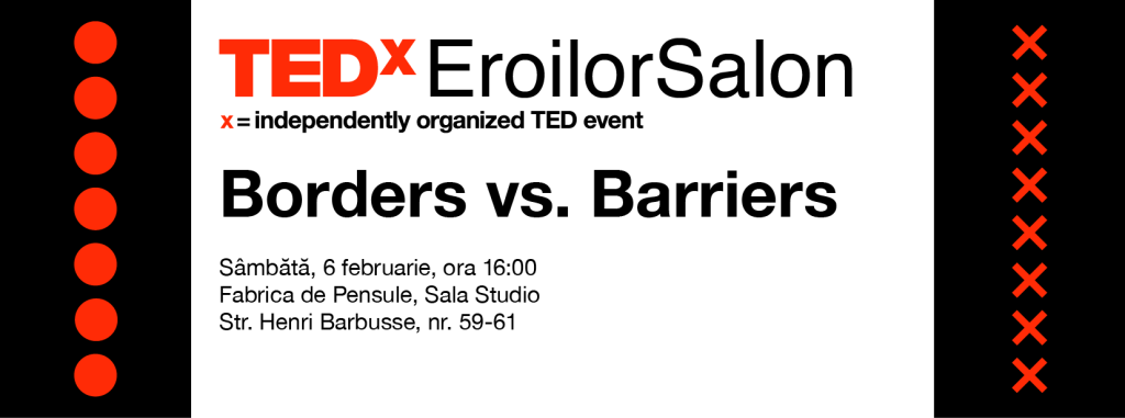 TEDxEroilor_visual-bvb-orizontal-fara-parteneri