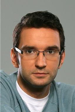 Adrian Ardelean