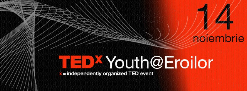 tedxyouth2015