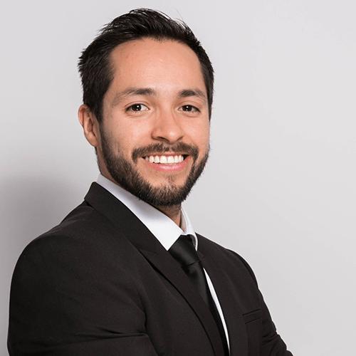 Javier-Rocha