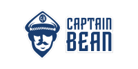 Captain Bean